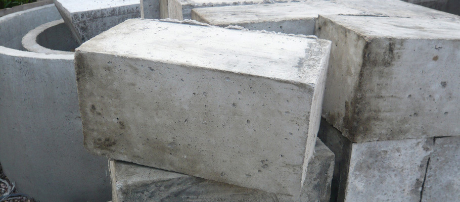 Бетон уренгой купить продажам бетона