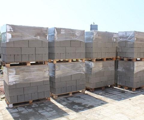 Бетон уренгой купить купить бетон в московской области в раменском районе